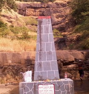 Veer Bhai Kotwal memorial