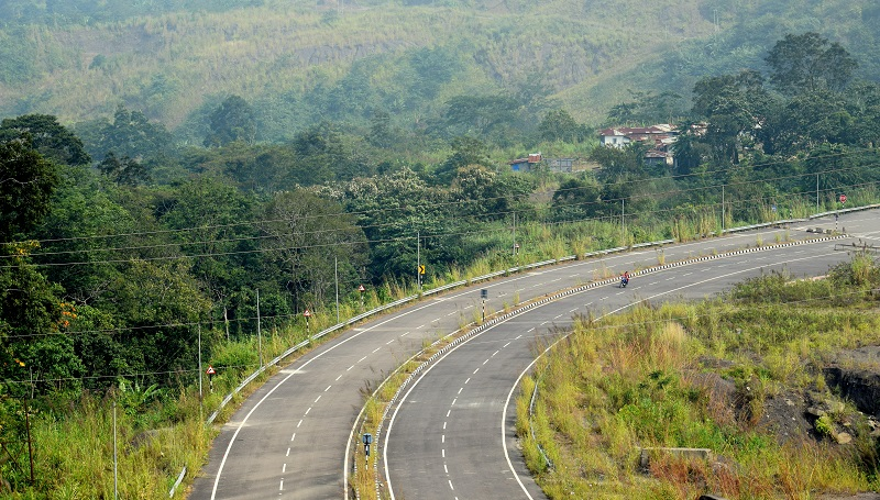 Lumding-Haflong-Highway-near-Jatinga