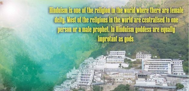 Amazing facts about Hinduism