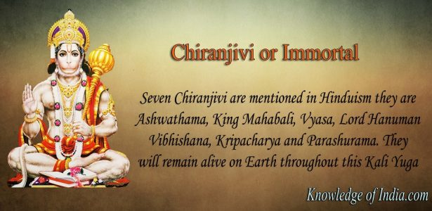 Facts about Hinduism and Lord hanuman